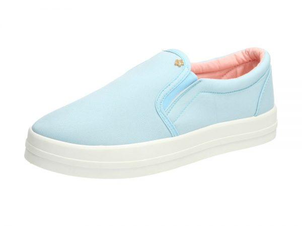 Sieviešu apavi - Balada - B714-13