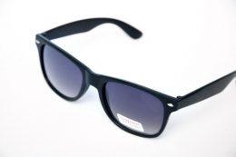 Stilīgas saulesbrilles