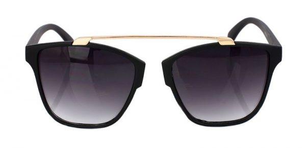 Stilīgas saulesbrilles - M6