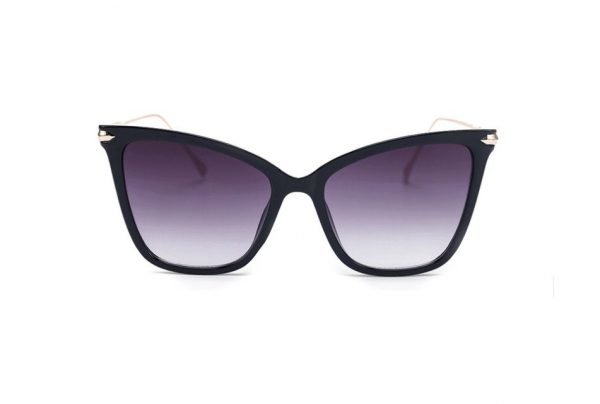 Stilīgas saulesbrilles - M3