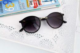 Stilīgas saulesbrilles - M9