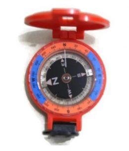 Kompass NDC45-1