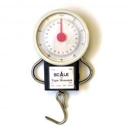 Iekaramie svari - 22kg/ 250g