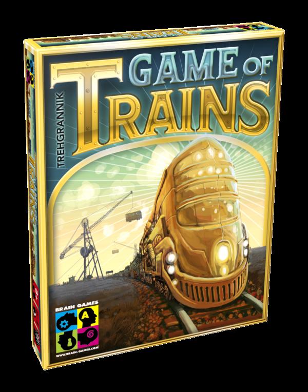game-of-trains-galda-spele