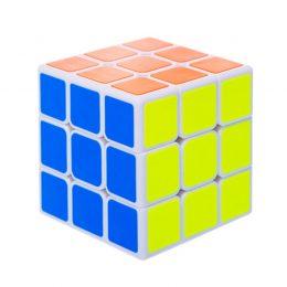 Rubika Kubs - 5.5 cm
