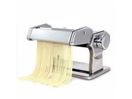Ierīce makaronu / pastas pagatavošanai