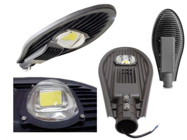 LED laternas panelis (bez statīva)