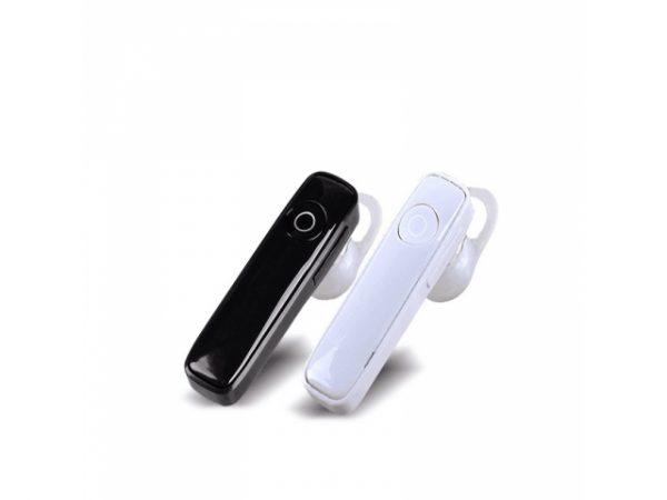 Bluetooth austiņa / headset Skywalker-B1