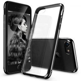Apple iPhone 7 aizsargvāciņš RINGKE Fusion
