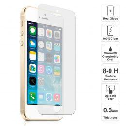 iPhone 5 aizsargstikliņš