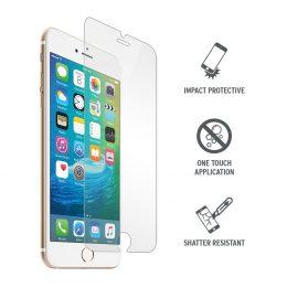 iPhone 8 aizsargstikliņš
