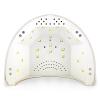 LED/ UV lampa gēla nagiem 48W SUN Q7