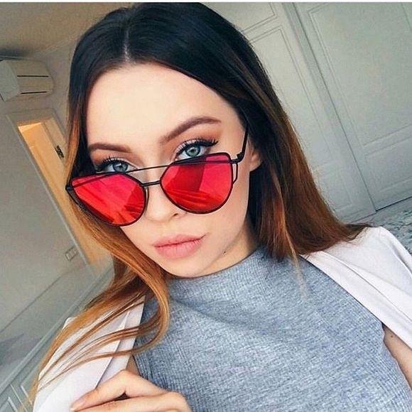 Stilīgas saulesbrilles - M13