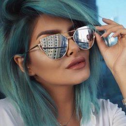 Stilīgas saulesbrilles - M14