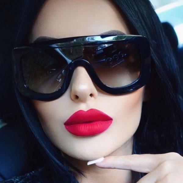 Stilīgas saulesbrilles - M19