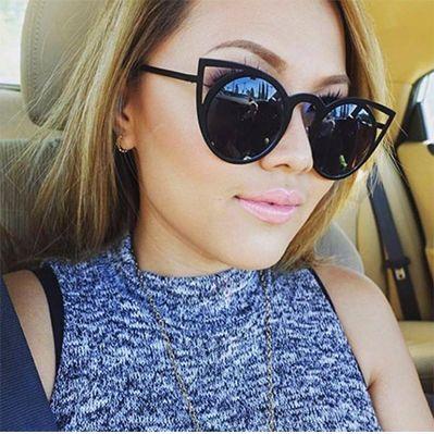 Stilīgas saulesbrilles - M20