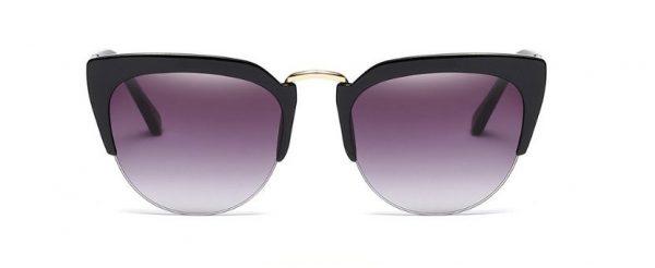 Stilīgas saulesbrilles - M22
