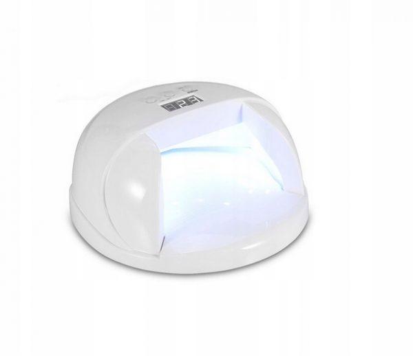 LED / UV lampa gēla nagiem YQ - 48W