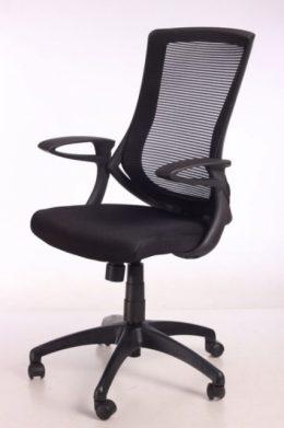 Esko Biroja krēsls