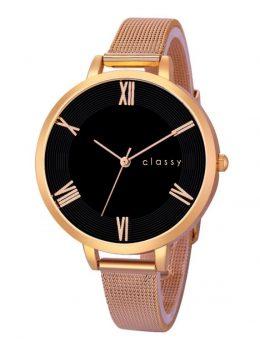 Sieviešu rokas pulkstenis - CLASSY SLIM Z677