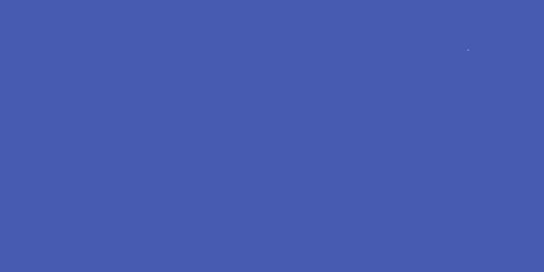 Palags ar gumiju 180 x 200 lillā krāsā