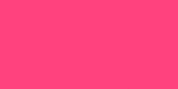 Palags ar gumiju 180 x 200 rozā krāsā