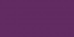 Palags ar gumiju 180 x 200 violetā krāsā