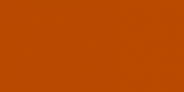 Palags ar gumiju 180 x 200 brūnā krāsā