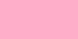 Palags ar gumiju 180 x 200 gaiši rozā krāsā
