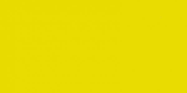 Palags ar gumiju 180 x 200 dzeltenīgi zaļā krāsā