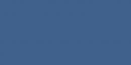 Palags ar gumiju 200 x 200 cm jūras zilā krāsā