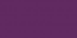 Palags ar gumiju 160 x 200 violetā krāsā