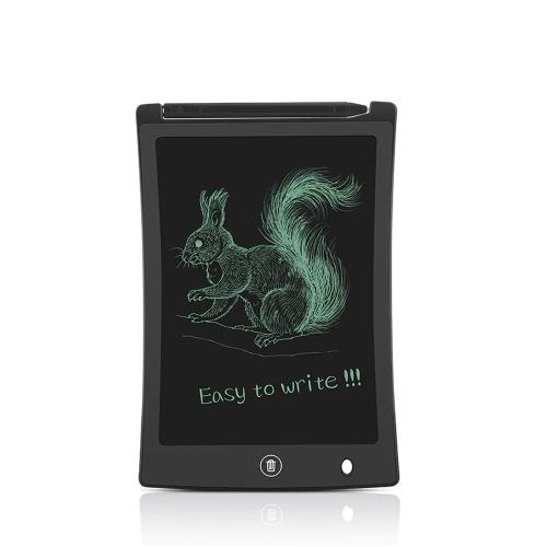LCD 8.5 Tablet - planšete rakstīšanai , zīmēšanai