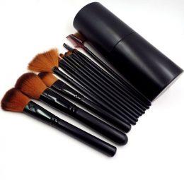 Make Up 10 kosmētikas otiņu komplekts PZ16CZ