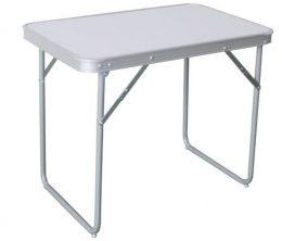 Saliekams tūrisma galds 70 x 50 cm