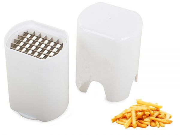 Kartupeļu griezējs Perfect Fries