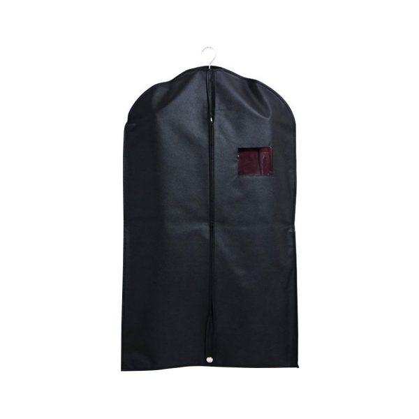 Apģērbu maiss - pārvalks 60x90
