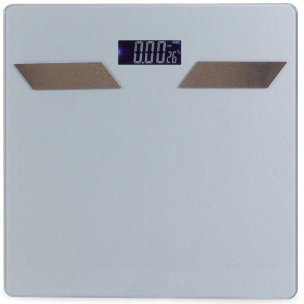 Analītiskie ķermeņa svari ar termometru 180