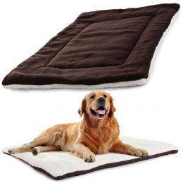 Auduma gulta sunim 70x53cm XL